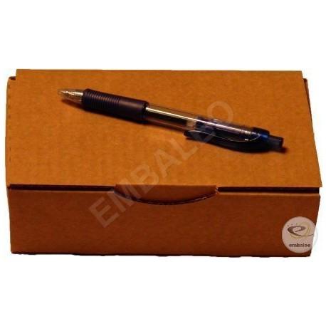 50-boites-postales-12x7x4-cm